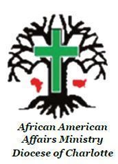 African American Affairs Ministry Newsletter