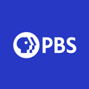 PBS Science Shows