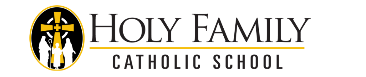 Holy Family Catholic School