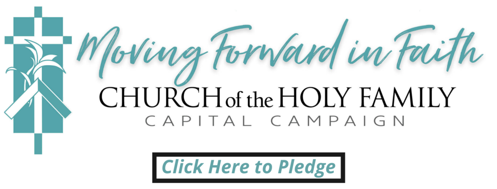 Click Here to Pledge
