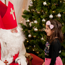 ST. NICK'S CELEBRATION