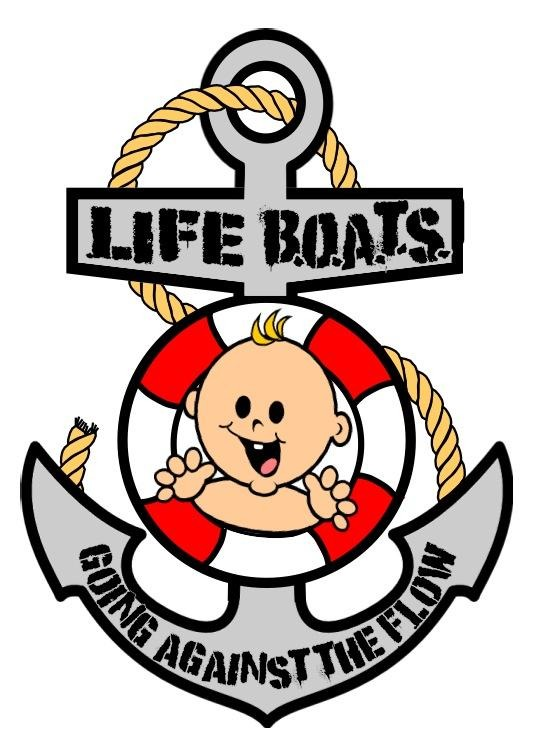 Pro Life Youth Movement The Life Boats Holy Innocents Catholic