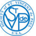 SO WHAT IS THE SOCIETY OF ST. VINCENT de PAUL?
