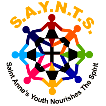 S.A.Y.N.T.S Youth Group Meeting