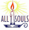All Souls' Day Mass