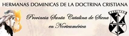 Hermanas Dominicas de la Doctrina Cristiana