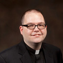 A Message from Fr. Nick