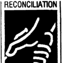 No Reconciliation on Holy Saturday