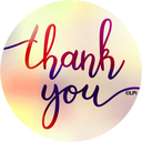 Thank you from AprilFest!