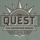 Quest Retreat