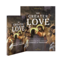 Bible Study- No Greater Love