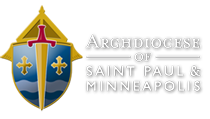 January Update on the Archdiocese Bankruptcy from Father Tom