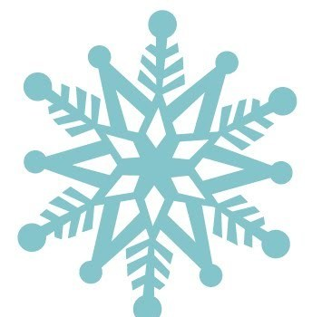 Parish Office Closing Today Due to Weather