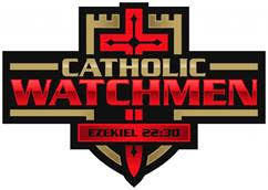 Catholic Watchman