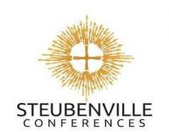 Stuebenville Conference