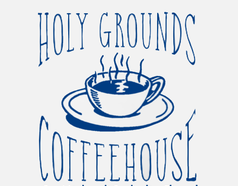 Holy Grounds Coffee House