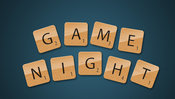 Game Night for Young Adults