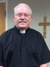 Fr. Tom's 25th Anniversary of Ordination Celebration
