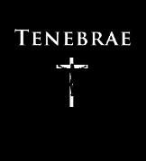 Good Friday Tenebrae