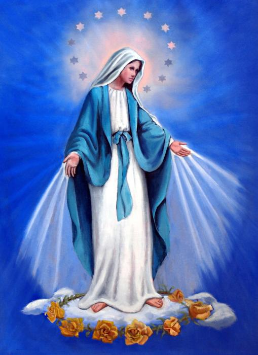 Image result for sodality of our lady