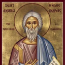 Brunch with St. Andrew the First-called Retreat