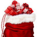 Christmas Boutique Is Back!