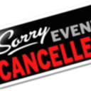 2020 Ox Roast Fair Cancelled