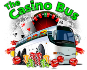 Sisterhood to Host Casino Bus Trip