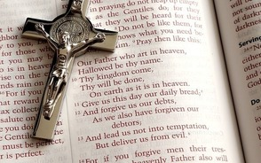 Devotions, Holy Days & Special Liturgies