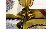 Liturgical Ministry