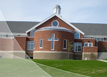 St. Helen Catholic School, Newbury, Ohio