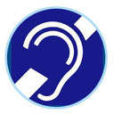 OLS Listening Assistance