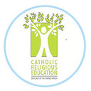 Catholic Religious Education