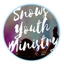 Join Us! Snows Youth Ministry