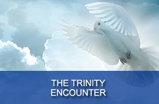 The Trinity Encounter