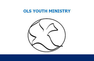 Youth Ministry - Monday Night