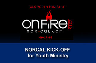 OnFire 2016