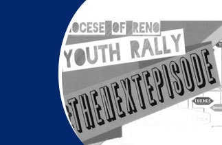 2017 Youth Rally #THENEXTEPISODE