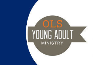 Young Adult Ministry - Young Adult Retreat