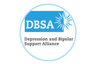 DBSA Meeting - Depression and Bipolar Support Alliance