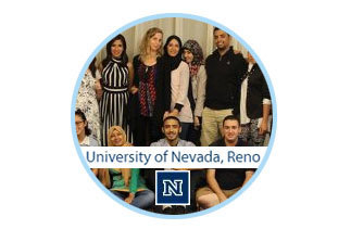 UNR: Become a Home Host