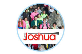Camp Joshua - Pro-Life High School Teens