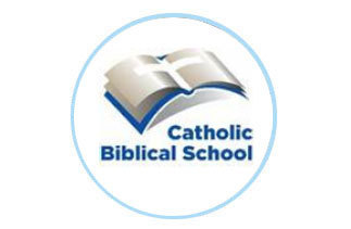 Catholic Biblical School