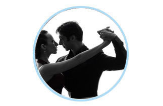OLS Young Adults - Latin Dance Social