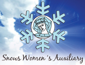 Snows Women Auxiliary Group of Our Lady of the Snows, Reno NV