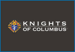 Knight of Columbus Blood Drive