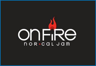 OnFire 2014