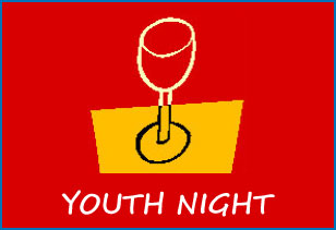 Youth Night: Picasso and Wine