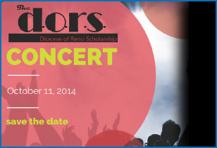 The D.O.R.S. Concert