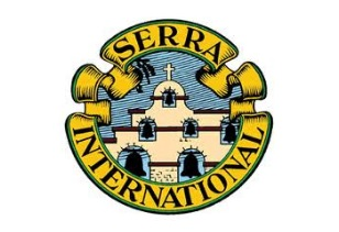 Serra Club of Reno, First Friday Mass